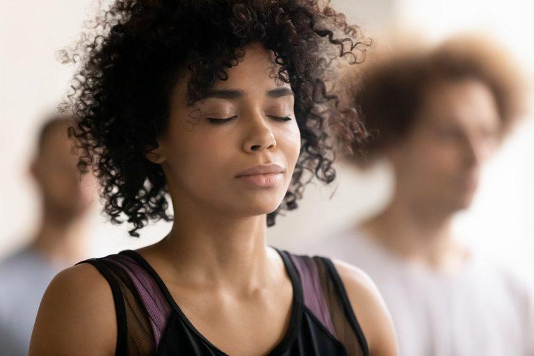 breathing excerise for singers