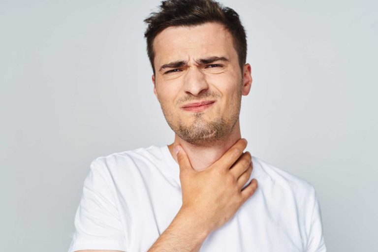 The Importance of Vocal Health