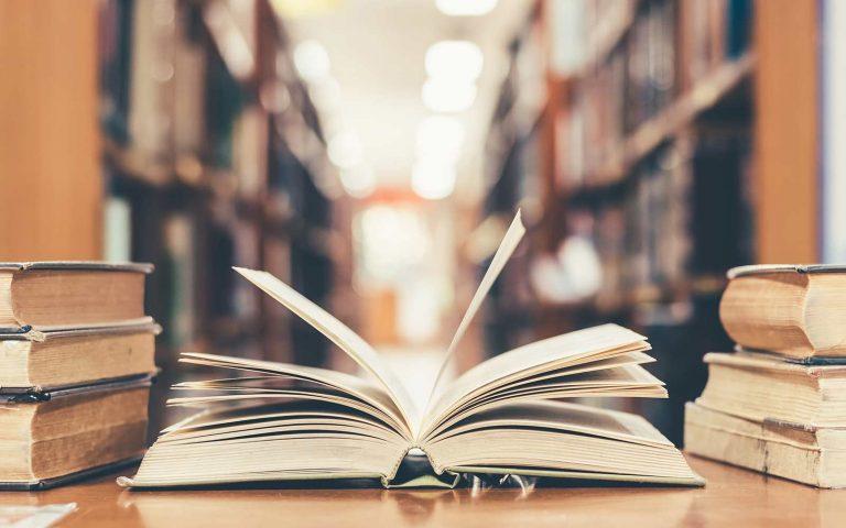 vocal instruction books