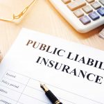 music insurance