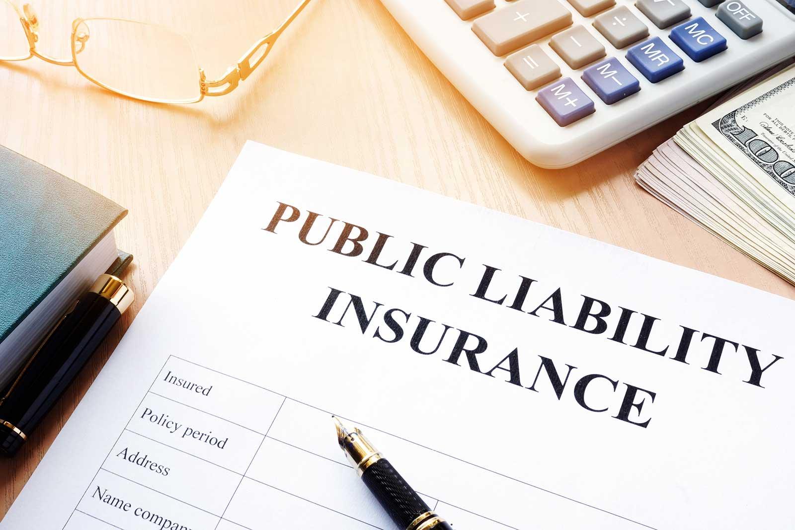 singers insurance