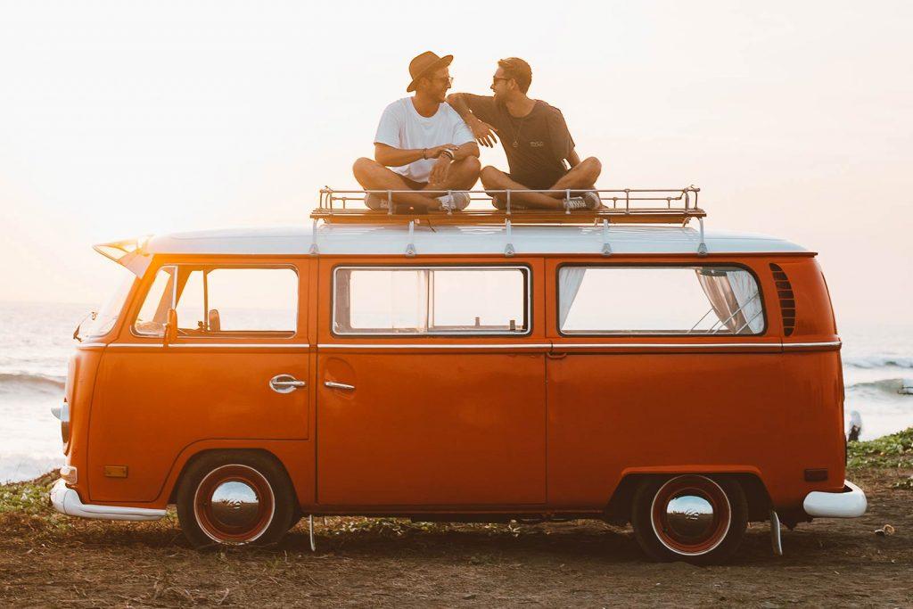 van insurance for musicians