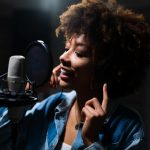 Singing Practice: How Scales and Arpeggios Will Improve Your Singing