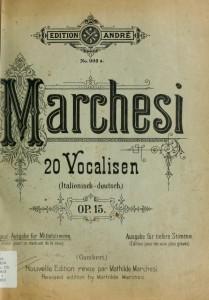 20-vocalises-marchesi