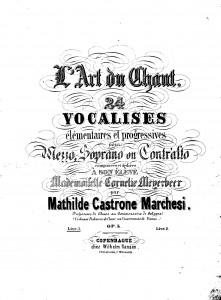 24-vocalises-marchesi-op5