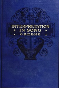 interpretation-in-song