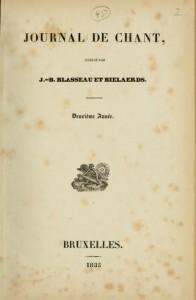 journaldechant02blas_0005