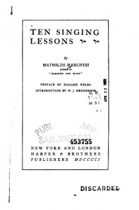 ten-singing-lessons-marchesi