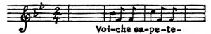 voche1
